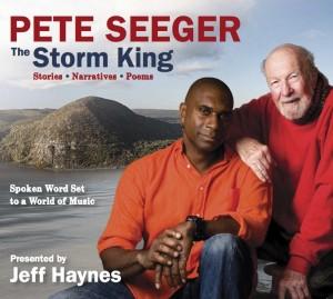 PeteSeeger.CDPak.cover